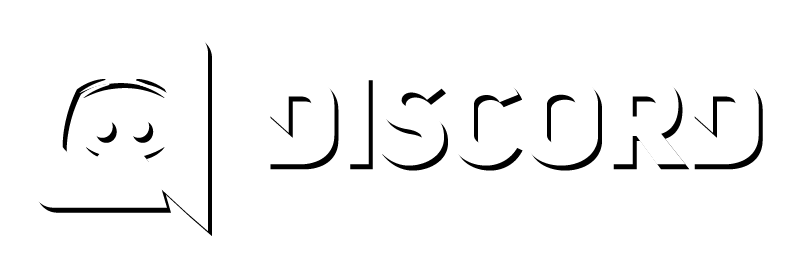 Join The Discord Community